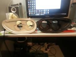 Изготовление редких запчастей НА 3D принтере. Лада. Под заказ