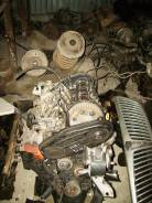 Двигатель CD 17
