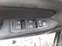 Блок управления стеклоподъемниками. Chevrolet Epica