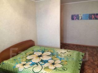 1-комнатная, улица Ленина 52а. Центральный, 31 кв.м.