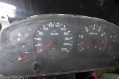 Спидометр. Nissan Primera, HP11, HP10 Nissan Bluebird Двигатель SR20DE