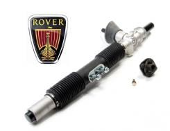Рулевая рейка. Rover Montego