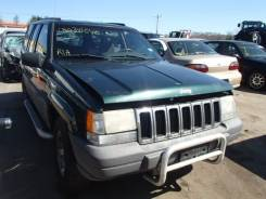 Jeep Grand Cherokee. 1J4GZ58S3WC322169, 804MX06