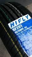 Hifly. Летние, 2016 год, без износа