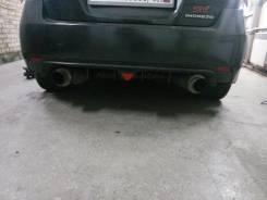 Диффузор. Subaru Impreza, GH3, GH, GH2, GRB, GH8, GH7, GH6