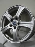 Bridgestone FEID. 7.0x17, 5x114.30, ET45, ЦО 73,1мм.