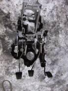 Педаль. Daewoo Nexia Двигатель F16D3