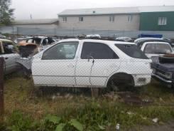 Toyota Vista Ardeo. ZZV50, 1ZZFEAKPP