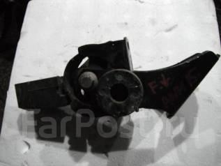 Подушка двигателя. Toyota Isis, ANM15G, ANM15W, ANM15 Двигатель 1AZFSE