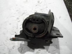 Подушка двигателя. Toyota Noah, AZR65 Двигатель 1AZFSE