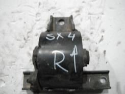 Подушка двигателя. Suzuki SX4, YA11S Suzuki SX4 SUV, YA11S Двигатель M15A