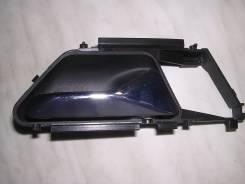 Ручка открывания багажника. Mercedes-Benz E-Class, W124, 124 Двигатель 111