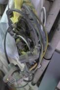 Датчик включения 4wd. Nissan Primera Camino, WHP11, P11, HP11, WP11, WQP11, QP11 Nissan Bluebird, EU14, HU14, SU14, QU14 Двигатели: QG18DE, QG18DD, SR...