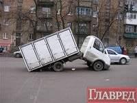 Ремонт ГАЗелей, компьютерная диагностика, ремонт двс, кпп