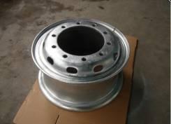 Wheel Power. 8.5x24