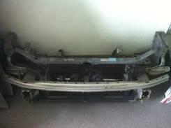 Рамка радиатора. Subaru Legacy B4, BE5