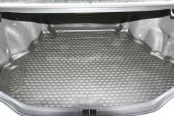 Коврики. Lexus RX350