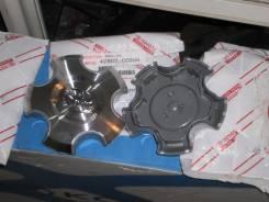 """Колпак для литья Toyota Tundra 08г. в. Диаметр 18"""", 1 шт."""