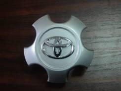 Колпак. Toyota RAV4, ACA38, ACA36, GSA33, ALA30, ACA30, ACA31, GSA38, ACA33 Двигатели: 2GRFE, 2AZFE, 1AZFE, 2ADFHV, 2ADFTV