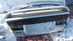 Крышка багажника. Subaru Legacy, BE5 Subaru Legacy B4, BE5 Двигатель EJ20