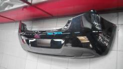 Бампер. Mazda Mazda2 Mazda Demio, DE3FS