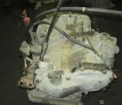 Автоматическая коробка переключения передач. Toyota Corolla Toyota Caldina