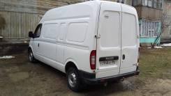 Продается грузовик микроавтобус LDV Maxus. 2 500куб. см.