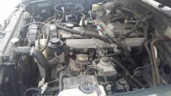 Двигатель 1 HD-T