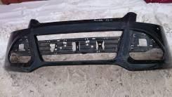 Бампер передний Ford Kuga c 2013