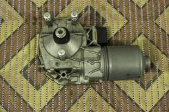 Мотор стеклоочистителя. Opel Astra Двигатель A16XER