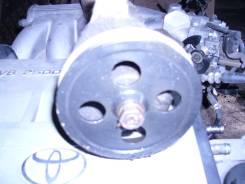 Гидроусилитель руля. Toyota Camry Gracia, MCV21 Двигатель 2MZFE
