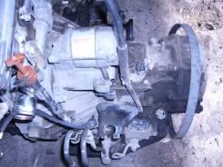 Стартер. Toyota Camry Gracia, MCV21 Двигатель 2MZFE