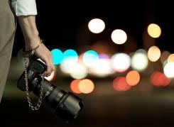 "Дизайнер-фотограф. Студия ""Харизма"", ИП Титаренко Е.А,. Пр. Блюхера, 51 каб. 6"