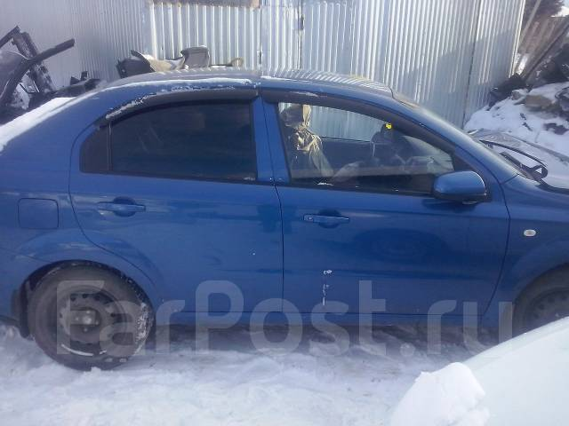 Запчасти. Лада 2112, 2112 Лада 2109, 2109 Лада 2110, 2110 Kia Cerato Chevrolet Astro Chevrolet Lacetti Lifan Solano Opel Astra Ford Focus