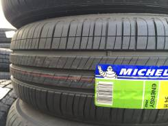 Michelin Energy XM2. Летние, без износа, 4 шт