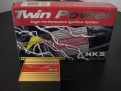Усилитель зажигания TWIN POWER DLI2, HKS 43001-AK002