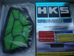 Воздушный фильтр Hybrid Honda type 3, HKS 70017-AH003