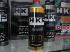 Добавка к топливу DHOB, HKS 5303-SA001