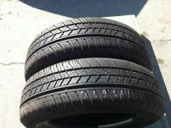Dunlop SP 31. Летние, износ: 10%, 4 шт