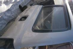 Стекло боковое. Toyota Land Cruiser, HDJ81