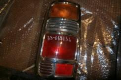 Стоп-сигнал. Toyota Land Cruiser, HDJ81V, HDJ81