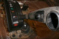 Ручка переключения автомата. Toyota Land Cruiser, HDJ81V, HDJ81