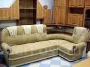 Вывозим мебель технику