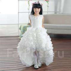 Платья бальные. Рост: 134-140 см. Под заказ