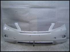 Бампер. Lexus RX450h