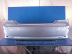 Бампер Toyota Verossa JZX/GX110 задний 1-2-0065 Оригинал