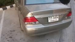 Стоп-сигнал. Mitsubishi Lancer Cedia, CS5A