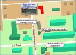 """Автопрокат """"Корона"""" - 5 минут от аэропорта """"Владивосток"""". Без водителя"""