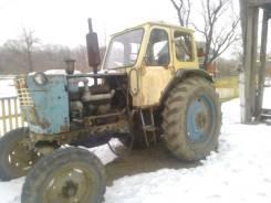 ЮМЗ. Продам трактор юмз, 60 л.с.