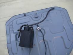 Фильтр паров топлива. Daihatsu YRV, M201G Двигатель K3VE
